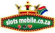 Slots Mobile South Africa