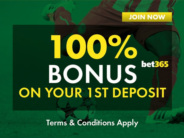 B-Bets Casino Online Review With Promotions & Bonuses