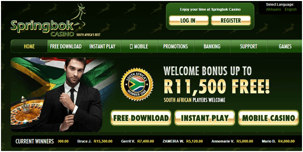 Play The Jazz Club Slots Online at Casino.com South Africa