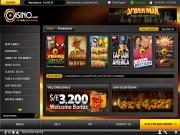 Casino.com- South Africa