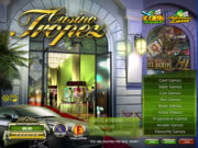 Casino Tropez ZA