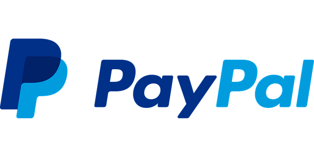Paypal in South Africa